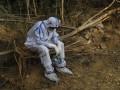 Ученые призвали готовиться к следующим волнам пандемии после этой осени