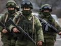 Погибшие в Крыму: что известно об убитых за время оккупации