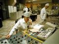 МВД показало фильм, приуроченный к годовщине Чернобыльской аварии