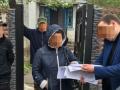 Экс-директора Белоцерковского военторга подозревают в растрате 1,3 млн гривен