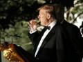 МИД о скандале с Трампом: Давления не было
