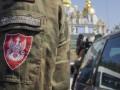 Сегодня в Украине открываются консульства Польши
