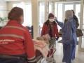 Горите в аду: Депутат от СН пожаловался на лечение от коронавируса