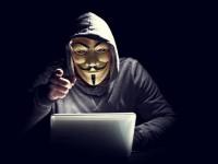 В России запретили VPN и анонимайзеры