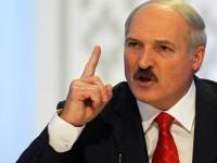 Лукашенко: Война с памятниками – полный идиотизм