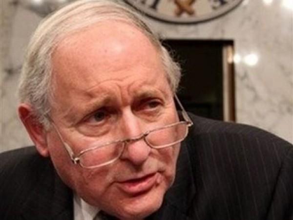 Левин затрудняется ответить на сколько реально вторжение России