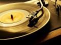 The White Album The Beatles назван самым ценным винилом