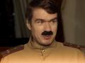 BadComedian резко раскритиковал российский фильм о победе во Второй Мировой