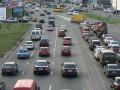 Регионал предложил убрать с украинских дорог наружную рекламу