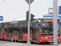 Ъ: Донецк обвинил Львовский автозавод в срыве поставок к Евро