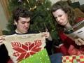 Как избавиться от ненужных подарков