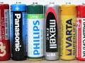 Маленький работник: какие батарейки самые долговечные