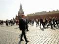 Известный российский дизайнер просит у Медведева скидку на исторический особняк