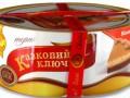 Киевхлеб оштрафовали за то, что он подражал Рошен