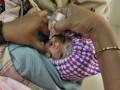 Индия потратит $5,4 млрд на бесплатные лекарства для бедных
