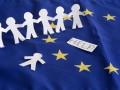 Эмиграция может обвалить экономику Восточной Европы