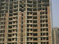 Президентский нацпроект Доступное жилье закрывают. Кабмин займется новой программой