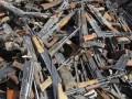 Украина не попала в Топ-100 производителей оружия из-за недоступности данных