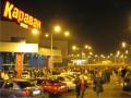 Убийство в Караване: Охрану обвиняют в хамстве и вымогательстве