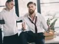 ТОП-15 пунктов, которые говорят о том, что начальник плохо работает