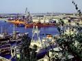 Власти Крыма призывают Порошенко и Ахметова перерегистрировать бизнес по законам России