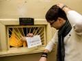 В Украине хотят ввести пеню за задержку зарплат