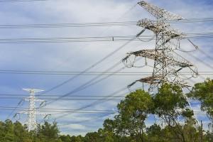 Впервые за 6 лет: Украина возобновила экспорт электроэнергии в Беларусь
