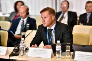 В Украине грядет еще одна громкая отставка: Подробности