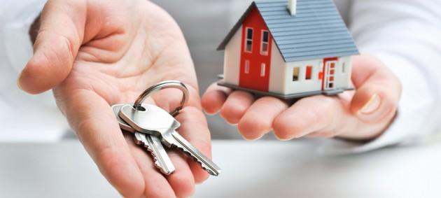 Рынок недвижимости: Эксперты прогнозируют рост цен