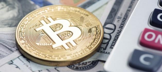 В Украине выпустили свою криптовалюту