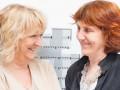 Архитектурный Оскар достался двум женщинам