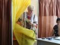 Стала известна явка на выборах в Раду