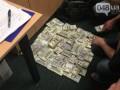 В Одессе поймали россиян-домушников, укравших 24 млн грн
