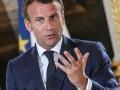 Ядерная сделка: Франция и Иран согласовали возобновление переговоров