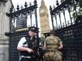 Брат смертника из Манчестера хотел взорвать себя в Ливии – СМИ