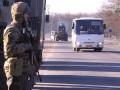 В Одесской области начались масштабные военные учения