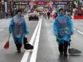 После завершения Евро-2012 оппозиция будет расследовать