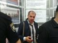 В Киеве С14 избили политика Разумной силы
