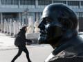 В РПЦ призвали к декоммунизации населенных пунктов
