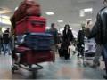 Украина отказала во въезде россиянам мужского пола в возрасте от 16 до 60 – Аэрофлот