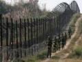 Между индийскими и пакистанскими военными произошла стрельба: есть жертвы