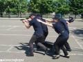 На Закарпатье создают новую полицию, Найем - координатор