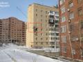 Боевики обстреляли жилой дом в Донецке для картинки в кремлевских СМИ