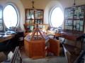 В Одессе за выходные дважды ограбили один музей