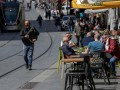 Израиль открывает въезд, но не для туристов
