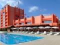 В бассейне одной из гостиниц Евпатории утонул ребенок
