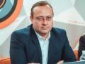 В Киеве злостно нарушают карантин: Статистика от Рубана