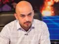Мустафу Найема прооперировали – нардеп Лещенко