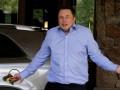 Илон Маск сообщил о