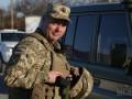 Больше 10 направлений: Наев рассказал о планах наступления РФ